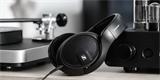 Sennheiser HD 560S: nová sluchátka slibují referenční zvuk za dostupnou cenu
