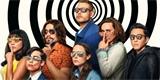 Umbrella Academy: trailer na druhou sezonu skvělého komiksového seriálu Netflixu