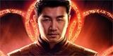 Shang-Chi a legenda o deseti prstenech: první trailer na novou Marvelovku je konečně tady
