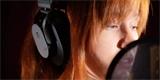 Austrian Audio Hi-X55: perfektní studiová sluchátka [test]