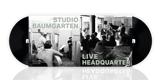 Pro-Ject vydal album 7RAY určené pro audiofily