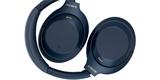 Dostanou sluchátka Sony WH-1000XM4 kromě sněhobílé i novou, tmavě modrou variantu?