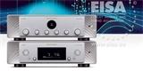 EISA: nejlepší audio a Hi-Fi zařízení pro rok 2021/2022