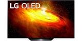 Disney vybaví své studio LG OLED televizory
