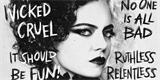 Cruella: skvělá, odvážná a nejstylovější disneyovka, která není pro malé děti [recenze filmu]