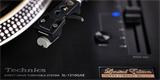 Technics k 55. výročí nabídne limitovanou černou edici gramofonu SL-1210GAE