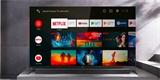 TCL X91 8K QLED televizor nabídne IMAX Enhanced i Dolby Vision