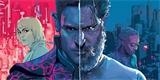 Archenemy: trailer na akční film o superhrdinovi, který ztratil své schopnosti