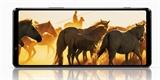 Sony Xperia 1 II má být ideální smartphone na filmy a hudbu
