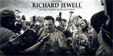 Richard Jewell: hrdina terčem manipulace federálních agentů a mediální štvanice [recenze filmu]