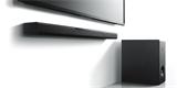 Yamaha MusicCast Bar 400: soundbar na hudbu i na filmy s DTS Virtual X