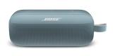 Nový Bluetooth reproduktor Bose SoundLink Flex má být zcela vodotěsný