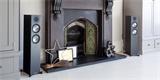Monitor Audio Bronze 200 6G: výborné dostupné podlahové Hi-Fi reprosoustavy [test]
