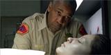 Střípky: trojice držitelů Oscarů v kriminálním dramatu, jež svým námětem upomene na Fincherovu klasiku Sedm [recenze filmu]