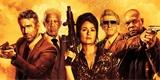 Zabijákova žena & bodyguard: buddy movie se ve dvojce mění v až crazy komedii [recenze filmu]