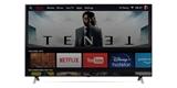 LG Ads nabídne výrobcům TV nový systém s názvem River OS. Bude plný reklam