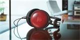 Audio-Technica ATH-AWAS: prémiová, audiofilská Hi-Fi sluchátka z Japonska