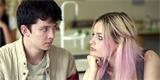 Začala nová Sexuální výchova. Netflix vypustil druhou řadu seriálu, má české titulky i dabing