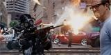Free Guy: Ryan Reynolds pobaví v nové sci-fi komedii jako počítačová postava v GTA