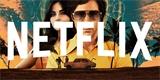 Netflix: 25 nejoblíbenějších filmů a seriálů v dubnu 2021