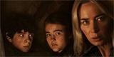 Tiché místo: Část II - hororový sequel, v němž se až příliš mechanicky nakládá s přednostmi originálu [recenze filmu]