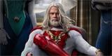 Netflix a HBO na víkend: Komiksový Jupiter, Smrtící třída, luxusní Společnice. A taky třeba Útěk z Alcatrazu