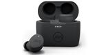Jays m-Five: nová dostupnější minimalistická True Wireless sluchátka