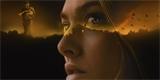 Co jsme viděli, co jsme slyšeli: Netflix o zrcadlení zla lidského v tom nadpřirozeném [recenze filmu]