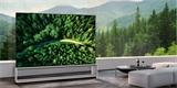 Samsung a LG chystají nové televizory s úhlopříčkou až 2,5 metru