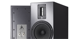 Kerr Acoustic míří na trh pro koncové zákazníky s hig-end reproduktory
