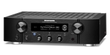 Marantz PM7000N: výborný univerzální stereo Hi-Fi zesilovač a síťový streamer/DAC [test]