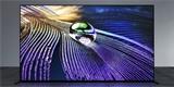 Sony XR-55A90J: špičkový 4K HDR OLED televizor, který prostě musíte mít [test]