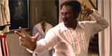 Jmenuju se Dolemite: Eddie Murphy jako černošský Ed Wood v blaxploitation filmech [recenze filmu]