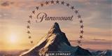 Paramount+: nová on-line streamovací služba se spouští 4. března, míří proti Disney+
