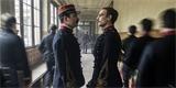 Žaluji!: Dreyfusova aféra ožívá v procedurálním vyprávění režiséra Romana Polanského [recenze filmu]