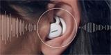 """""""Nesluchátka"""" Bose Sleepbuds II sice nepřehrají hudbu, ale dopřejí klidný spánek"""