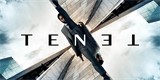 Tenet: druhý trailer na očekávané sci-fi Christophera Nolana je tu
