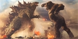 Godzilla vs Kong: první trailer na očekávané sci-fi aneb podívejte se na celý film ve 2 minutách