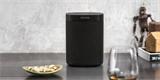 Novinky Sonosu: předvánoční slevy a Sonos Arc konečně s vícekanálovým PCM