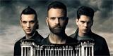 Netflix a HBO na víkend: Suburra! Mafia! Marseille je drsné město. Animovaný Zeus a zajímavý dokument o kyberbezpečnosti
