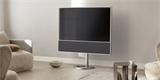 "Beovision Contour – All-in-one 48"" 4K OLED televizor od Bang & Olufsen stojí 160 tisíc"