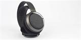 Philips Fidelio X3: pohodlná domácí Hi-Fi sluchátka se skvělým zvukem [test]