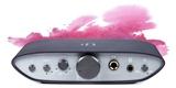Zen Can: plně analogový zesilovač i pro náročná sluchátka za rozumnou cenu