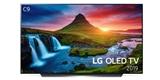 LG OLED55C9: uživatelská recenze 4K HDR OLED televizoru