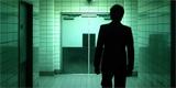 Stranger Things: trailer na čtvrtou řadu jednoho z nejlepších seriálů Netflixu je tady