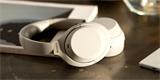 Sony WH-1000XM4: čtvrtá generace bezdrátových sluchátek s aktivním potlačením hluku je tu