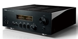 """Yamaha A-S1200: nový Hi-Fi zesilovač nabídne opět """"retro"""" analogové ukazatele výkonu"""