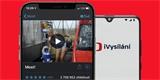 Česká televize chystá nové iVysílání pro Android a iOS. Slibuje moderní vzhled i funkce