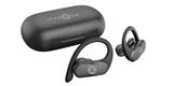 Intezze Move: levná, odolná sportovní True Wireless sluchátka s výdrží 7 hodin