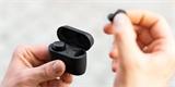 Jays m-Seven True Wireless: dostupná bezdrátová sluchátka, která vydrží 9,5 hodin na jedno nabití